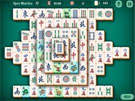 карты маджонг в бесплатно онлайн игры играть