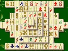 Играть онлайн бесплатно карты маджонг игровые автоматы чип