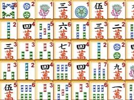 маджонг играть онлайн бесплатно и регистрации